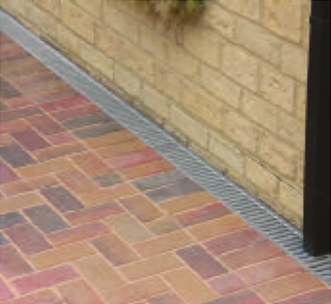Driveways In The Uk Uk Driveway Specialists